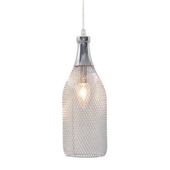 Подвесной светильник Lussole Специя LSP-9647