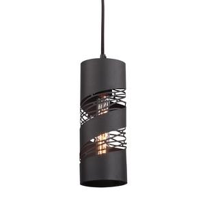 Подвесной светильник Lussole Loft LSP-9651
