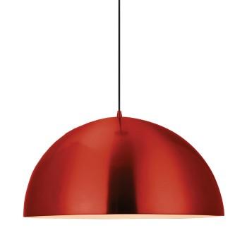 Подвесной светильник Lussole Неаполь LSP-9654