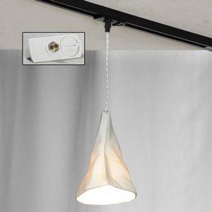 Подвесной светильник Copiague LSP-9657-TAW