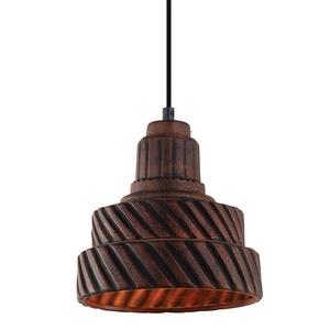 Подвесной светильник Lussole LSP-9 LSP-9659