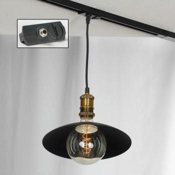 Подвесной светильник Baldwin LSP-9670-TAB