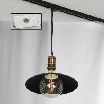 Подвесной светильник Baldwin LSP-9670-TAW