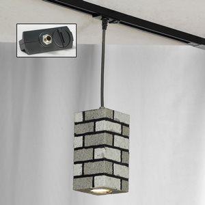 Подвесной светильник Mount Vernon LSP-9684-TAB