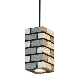 Подвесной светильник Lussole Loft LSP-9684