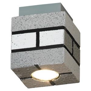 Накладной светильник Lussole Loft LSP-9686