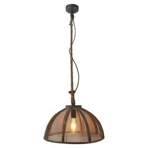 Подвесной светильник Lussole Mirta LSP-9806