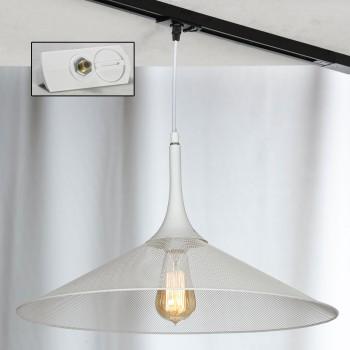 Подвесной светильник Cheektowaga LSP-9812-TAW