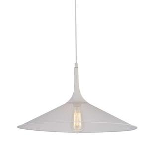 Подвесной светильник Lussole LSP-9812 LSP-9812