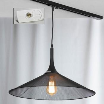 Подвесной светильник Cheektowaga LSP-9813-TAW