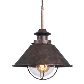 Подвесной светильник Lussole LSP-9833 LSP-9833