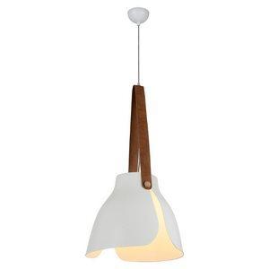 Подвесной светильник Lussole LSP-984 LSP-9841