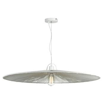 Подвесной светильник Lussole LSP-9850 LSP-9850