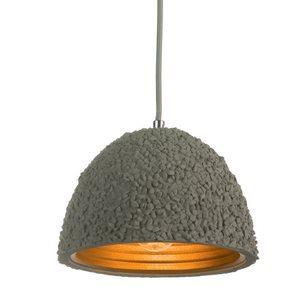 Подвесной светильник Lussole LSP-985 LSP-9855