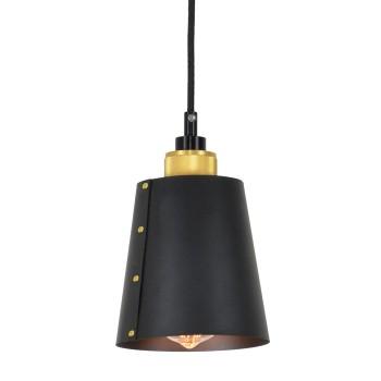Подвесной светильник Lussole Loft LSP-9861