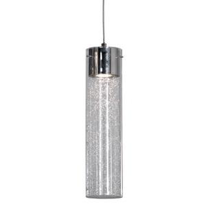 Подвесной светильник Lussole LSP-9871 LSP-9871