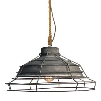 Подвесной светильник Lussole LSP-987 LSP-9878