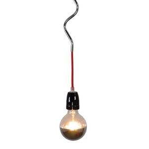 Подвесной светильник Lussole Loft LSP-9889