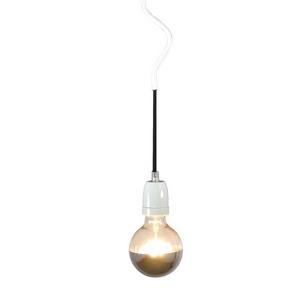 Подвесной светильник Lussole Loft LSP-9890