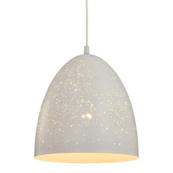 Подвесной светильник Lussole Loft LSP-9891