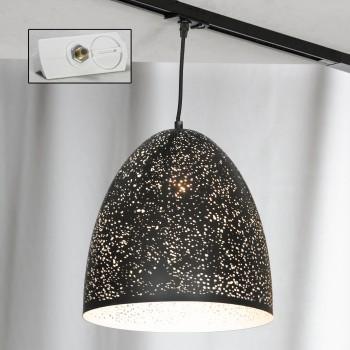 Подвесной светильник Port Chester LSP-9892-TAW
