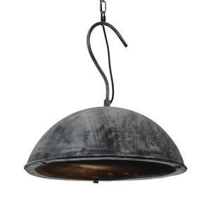 Подвесной светильник Lussole Loft LSP-9893