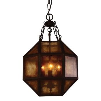 Подвесной светильник Lussole Loft LSP-9894