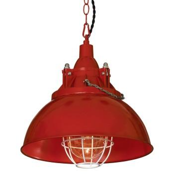 Подвесной светильник Lussole Loft LSP-9895