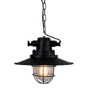 Подвесной светильник Lussole Loft LSP-9896