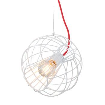 Подвесной светильник Lussole LSP-9932 LSP-9932
