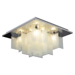 Накладной светильник Lussole Loft LSP-9937