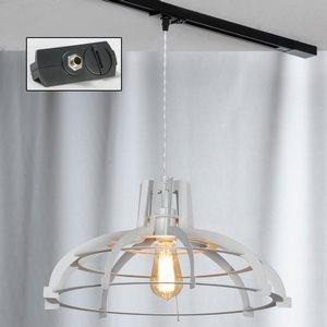 Подвесной светильник Oceanside LSP-9944-TAB