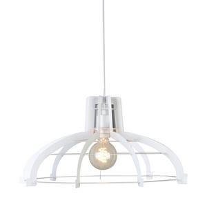 Подвесной светильник Lussole LSP-9931 LSP-9944
