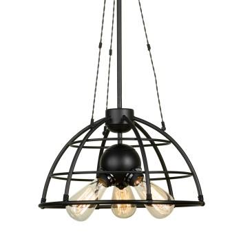 Подвесной светильник Lussole Loft LSP-9994