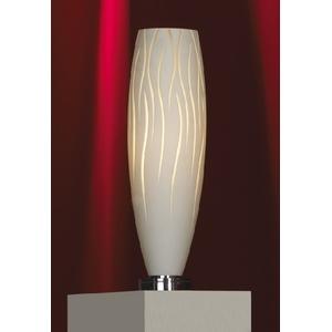 Настольная лампа декоративная Lussole Sestu LSQ-6304-01