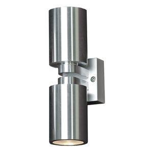 Светильник на штанге Lussole Vacri LSQ-9501-02