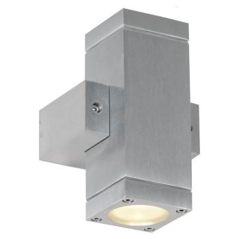 Светильник на штанге Vacri LSQ-9511-02