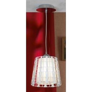 Подвесной светильник Fenigli LSX-4106-01