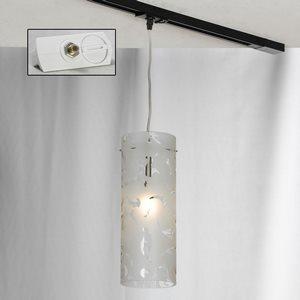 Подвесной светильник Trasacco LSX-7206-01-TAW