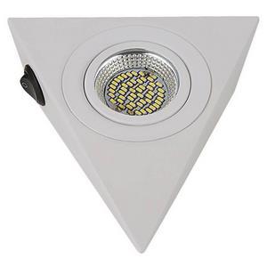 Накладной светильник Lightstar Mobiled Ango 3140