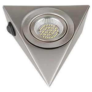 Накладной светильник Lightstar Mobiled Ango 3145
