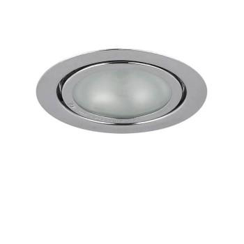 Встраиваемый светильник Lightstar Mobi Inc 3204
