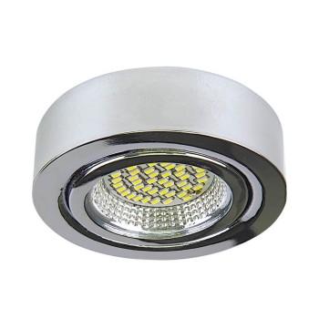 Накладной светильник Lightstar Mobiled 3334