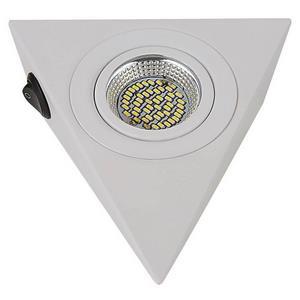 Накладной светильник Lightstar Mobiled Ango 3340