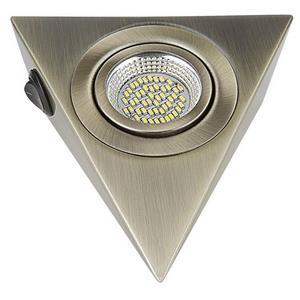 Накладной светильник Lightstar Mobiled Ango 3341
