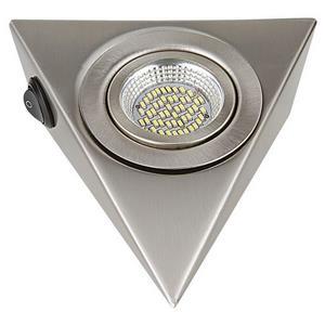 Накладной светильник Lightstar Mobiled Ango 3345