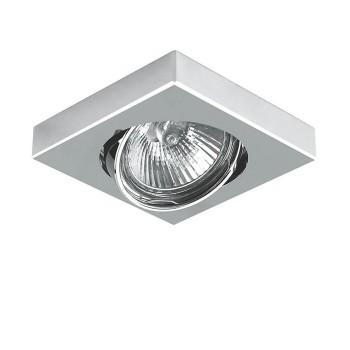 Встраиваемый светильник Lightstar Mattoni 6244