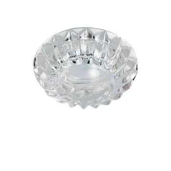 Встраиваемый светильник Modo 006870