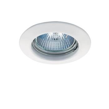 Встраиваемый светильник Lightstar Lega HI 11010