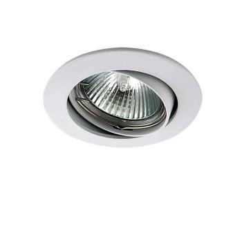 Встраиваемый светильник Lightstar Lega HI 11020